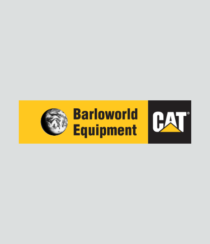 logo-barloworld-equipment